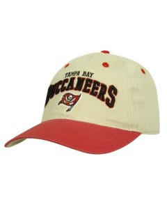 Buccaneers Screamer Cap