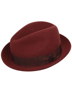 Bogan Elite Fedora