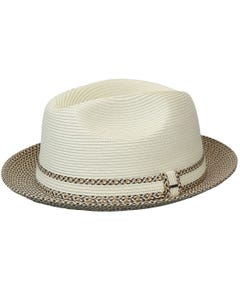 937894e555e Shop Fashion Hats at One of the Best Online Hat Retailers Today!