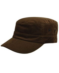 7e299eac5 Army Caps - Shop by Style - Men's Hats