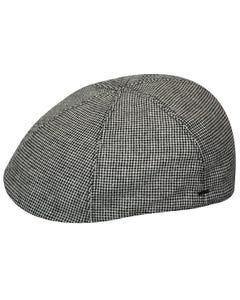 9198450d28b Ivy   Flat Caps - Shop by Style - Men s Hats