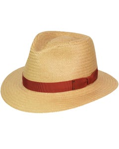 Spencer LiteStraw® Fedora