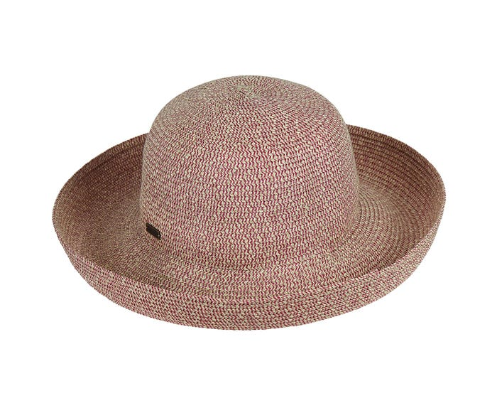 8c9754ade Classic Roll Up Hat