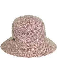 0cec33c405b Stylish Hats For Women