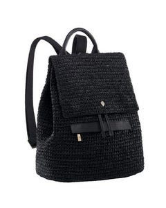 Cafaro Backpack