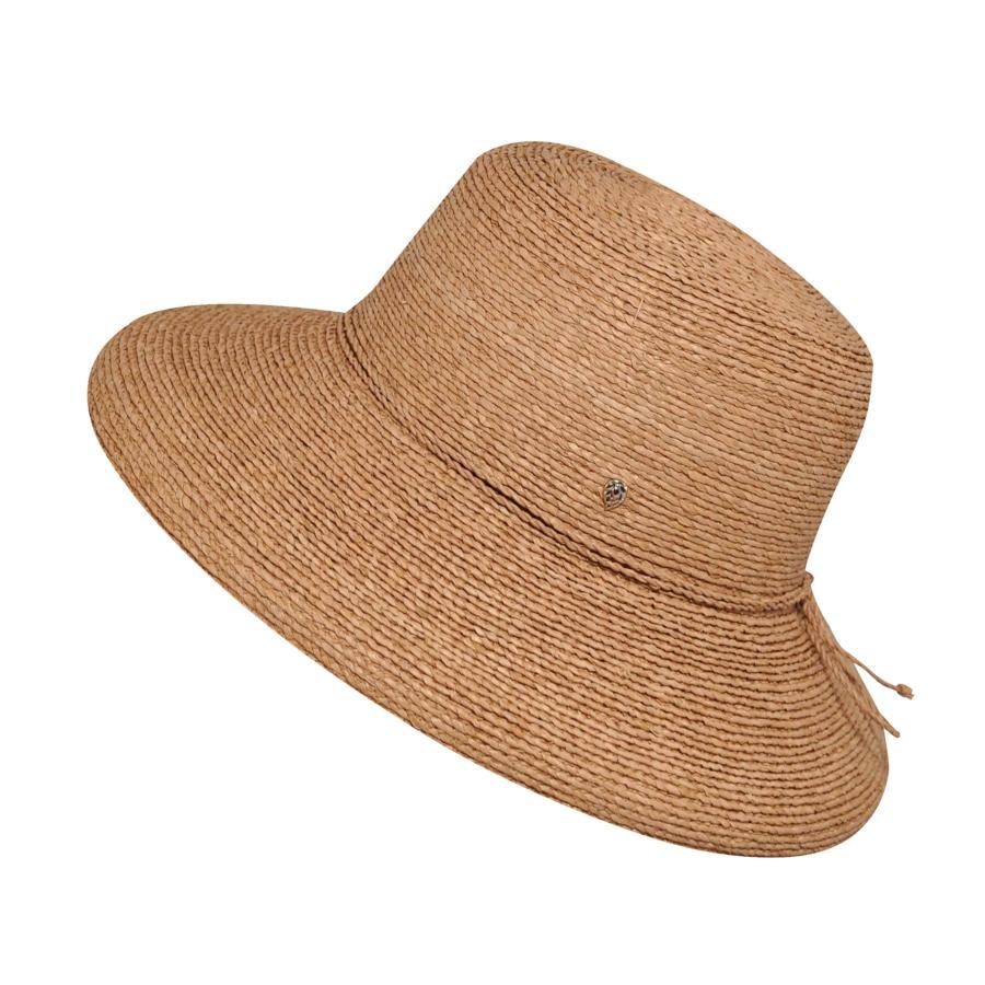 1950s Hats: Pillbox, Fascinator, Wedding, Sun Hats Carla Hat $245.00 AT vintagedancer.com