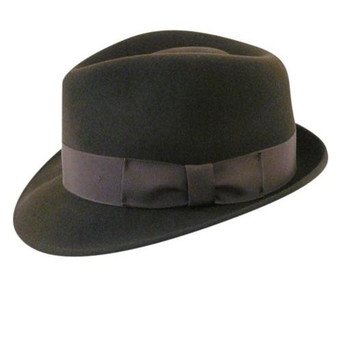 fcb9b3b78c397 Country Gentleman City Hat