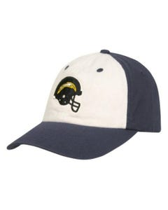 Chargers Focus Cap
