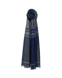 Charlee Oblong Scarf