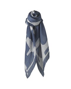 Gracia Neck Scarf