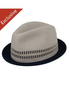 Dale Fedora - Exclusive