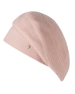 Ainsley Beret