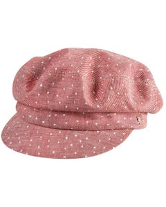 Amiya Fashion Cap