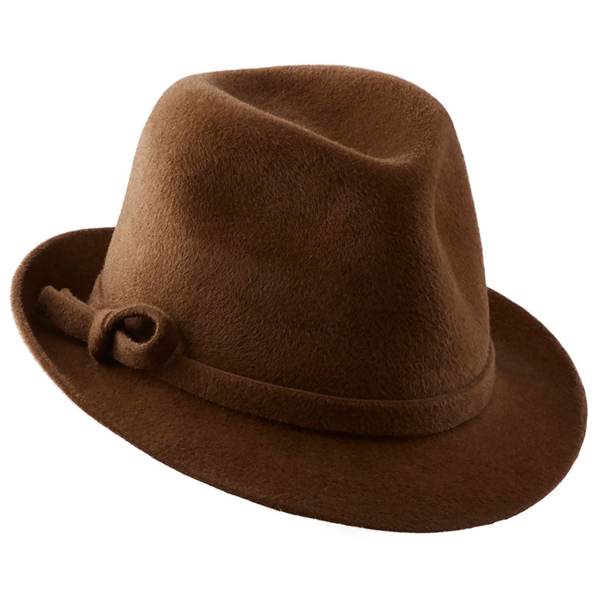 Women's Vintage Hats | Old Fashioned Hats | Retro Hats Anice $295.00 AT vintagedancer.com