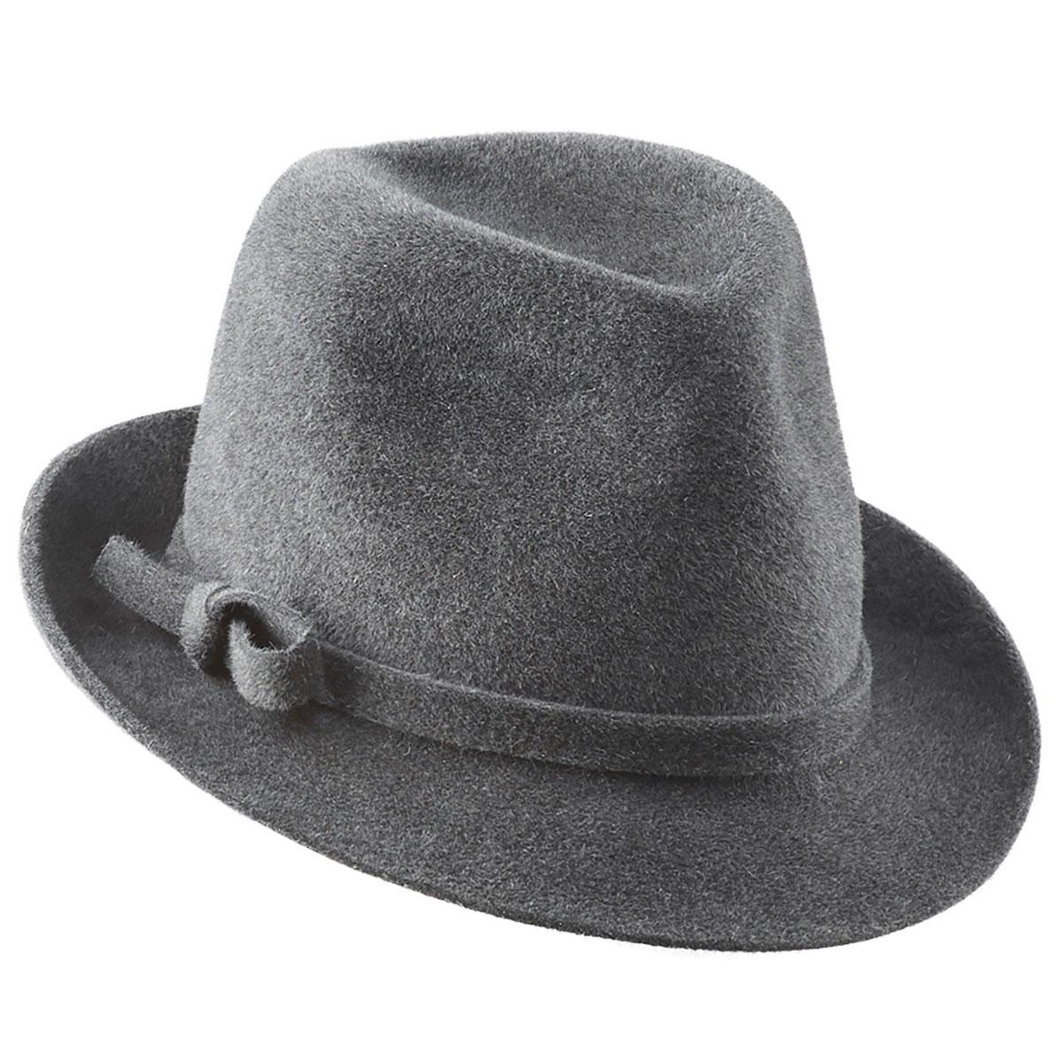 1940s Hats History Anice $295.00 AT vintagedancer.com
