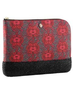 Liberty Tablet Case Small