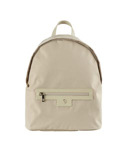 Nikka Backpack