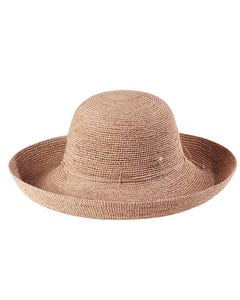 Shop Fashion Hats at One of the Best Online Hat Retailers Today!