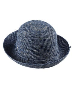 ff6e0d69b4503 Shop Fashion Hats at One of the Best Online Hat Retailers Today!