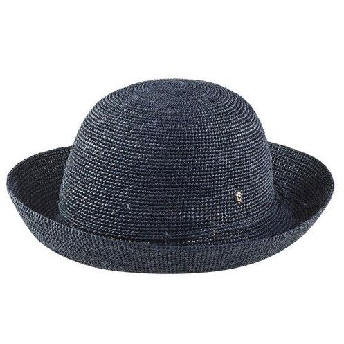 c112d2b42d9fa Hats in Your Inbox
