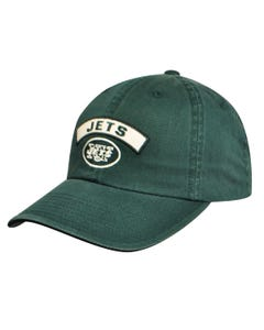 Jets Mikey Cap