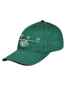 Jets Performer Cap