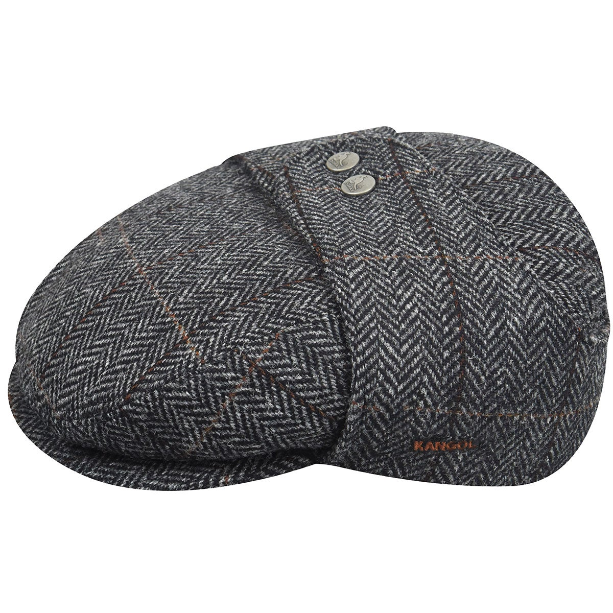 Tweed_Bugatti_Cap
