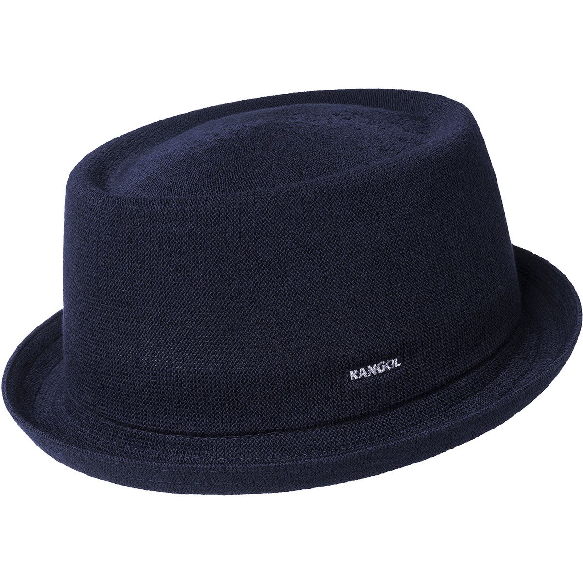 80s Hats, Caps, Visors, Buckets | Women and Men Bamboo Mowbray $64.00 AT vintagedancer.com