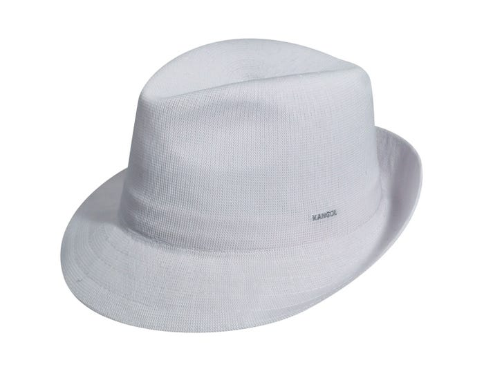 d0a24452756bc Hats in Your Inbox