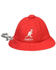 Kangol Casual Key-chain
