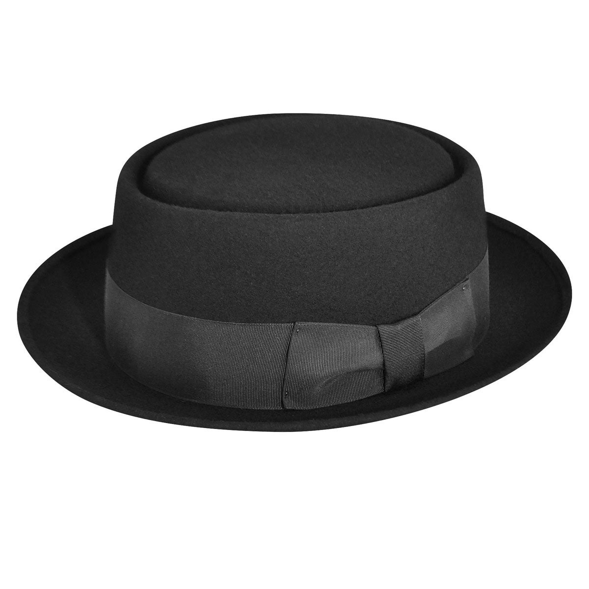 1940s Style Mens Hats Kingpin Chemist $38.99 AT vintagedancer.com