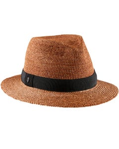 Beaumont Fedora