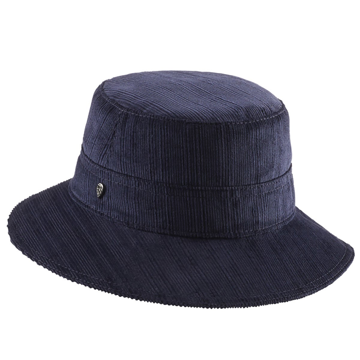 1960s – 70s Style Men's Hats Luther Bucket $70.00 AT vintagedancer.com