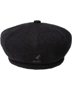 Limited Edition Bermuda Jax Beret