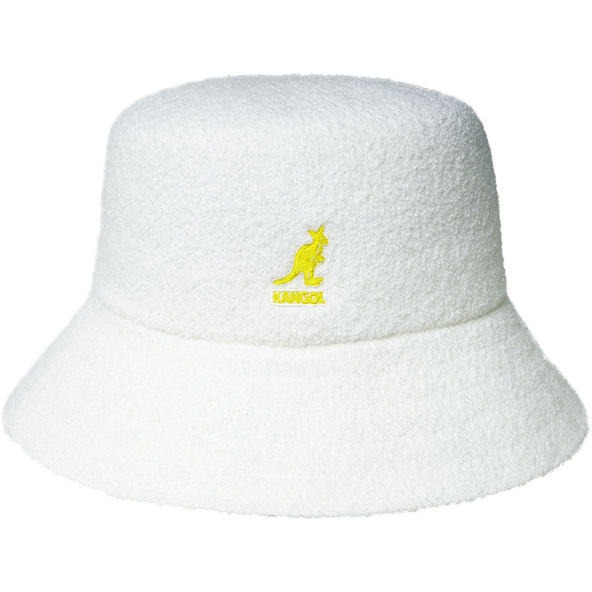 Women's Vintage Hats | Old Fashioned Hats | Retro Hats Limited Edition Bermuda Lahinch $70.00 AT vintagedancer.com