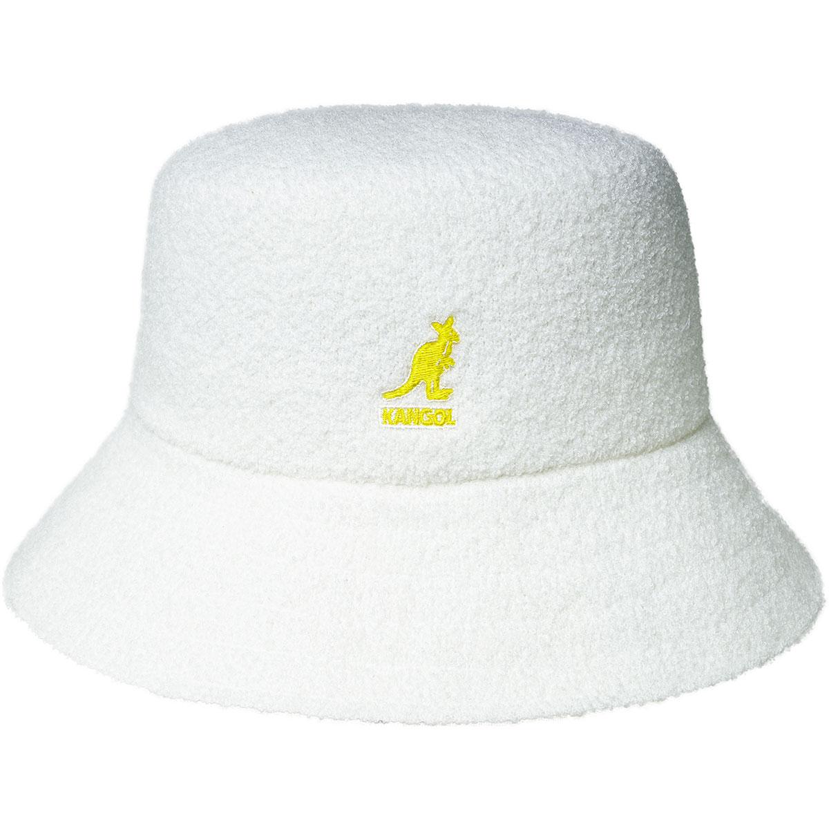 Hippie Hats,  70s Hats Limited Edition Bermuda Lahinch $70.00 AT vintagedancer.com