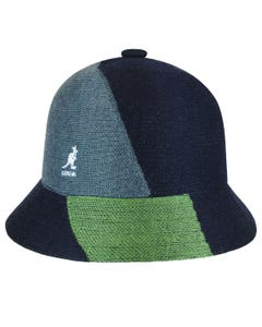f85f14a7024c9 Bucket Hats - Shop by Style - Men s Hats