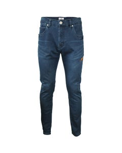 Ed Denim Jogger