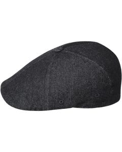 FS Denim Driving Cap