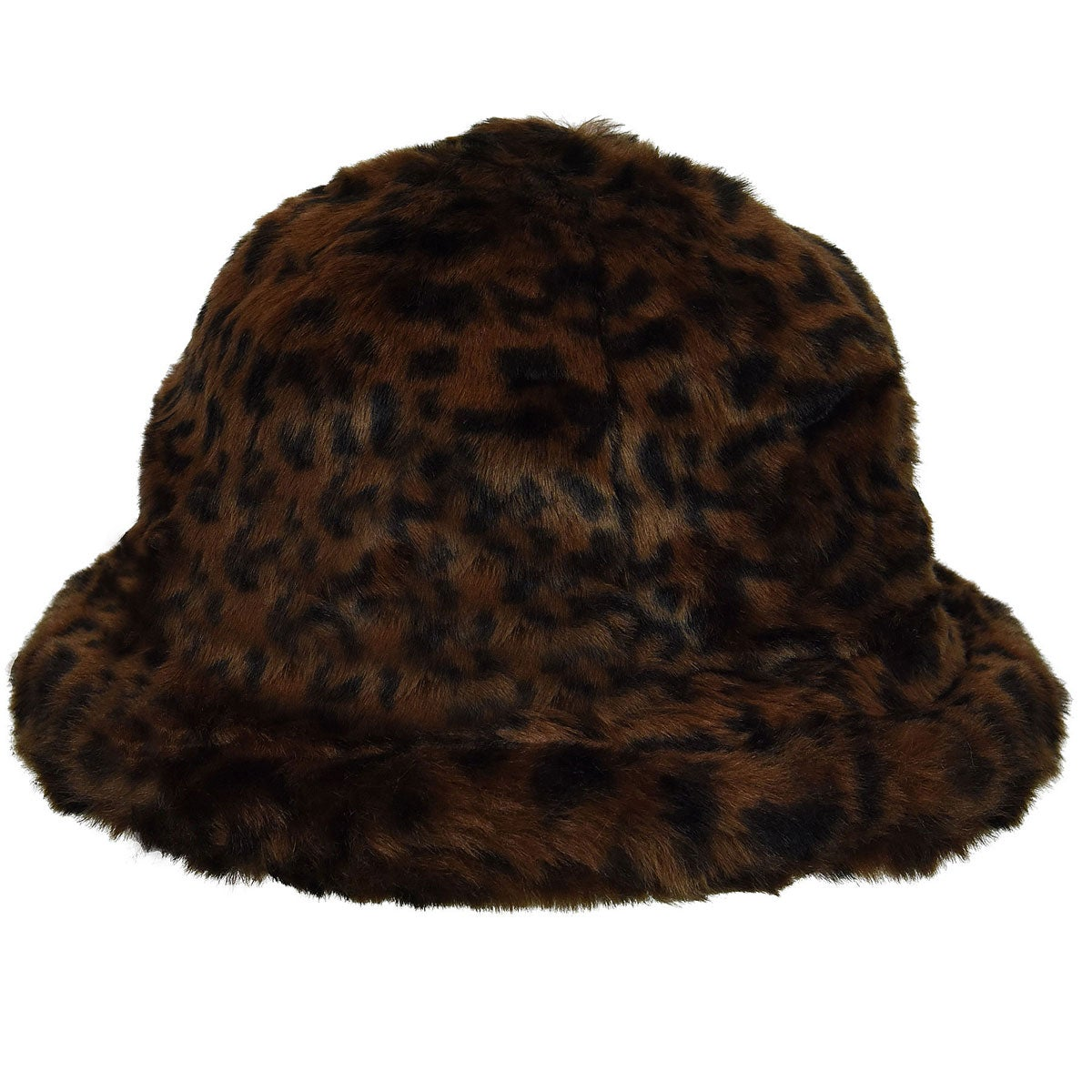 Faux Fur Casual  c75e46856596