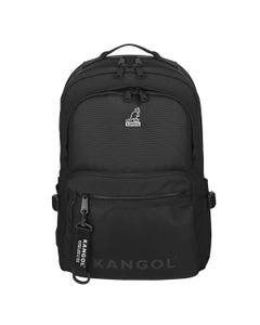 Kangol Embroidered Backpack