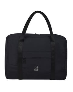 Keeper VI Boston Bag