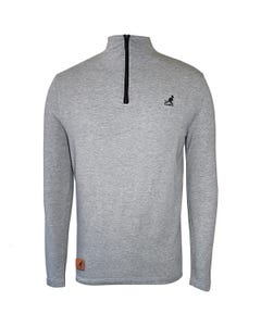 Lebron Lightweight Pull-Over