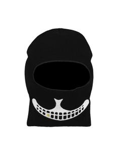 Urban Legend Balaclava