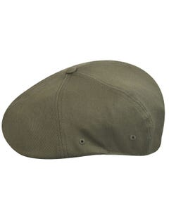 ca3a01670 Shop Fashion Hats at One of the Best Online Hat Retailers Today!