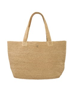 Lenora Medium Tote Bag