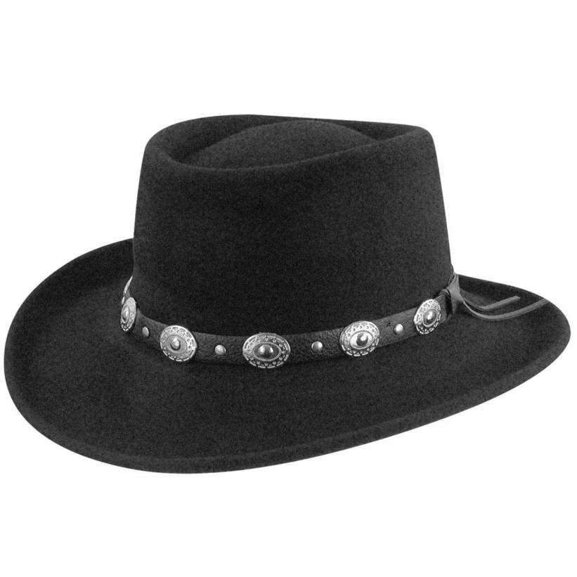 Eddy Bros. Eddy Bros. Gambler in Black