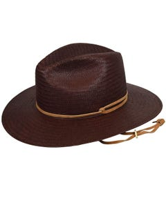 Litestraw® Explorer Fedora