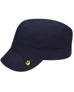 Private Army Cap