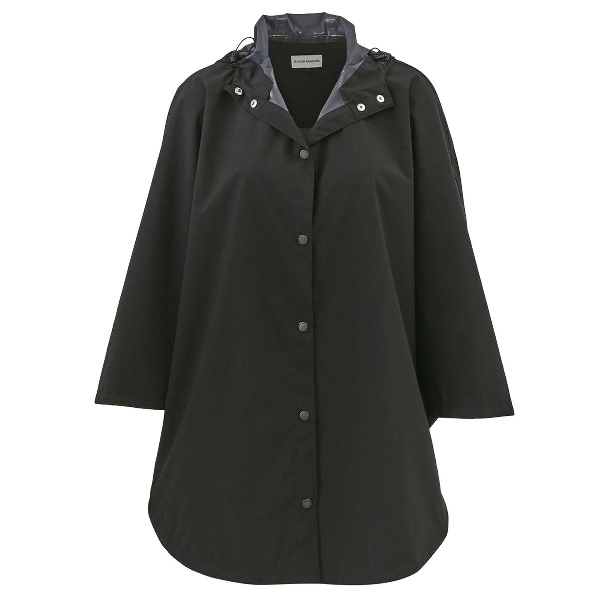 Helen Kaminski Mya Jacket in Black